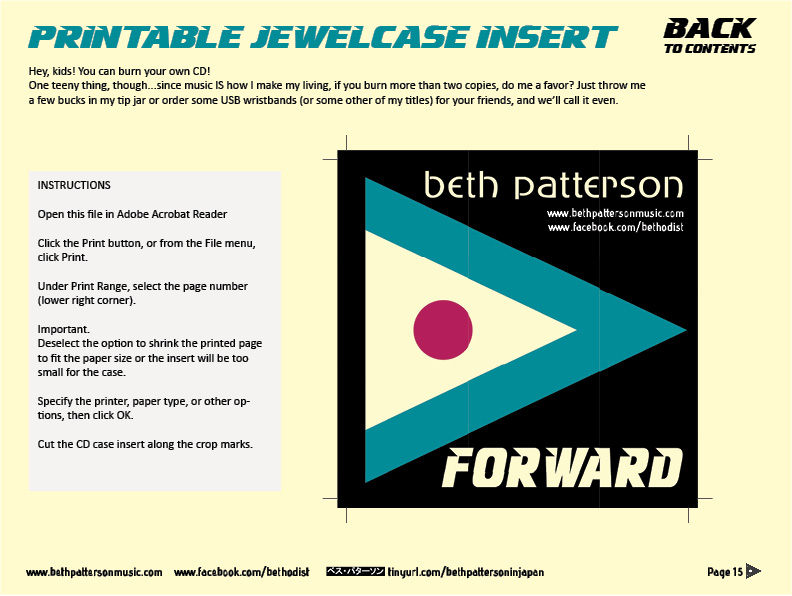 Beth-Patterson-Forward-Digital-Liner-Notes15