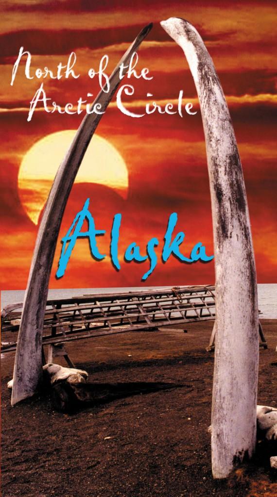 arctic-cover