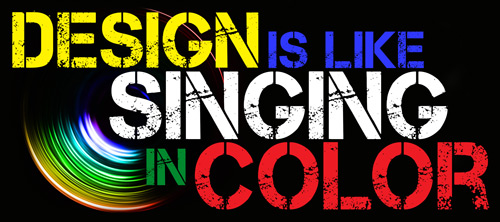 design-is-like-singing-in-color-500