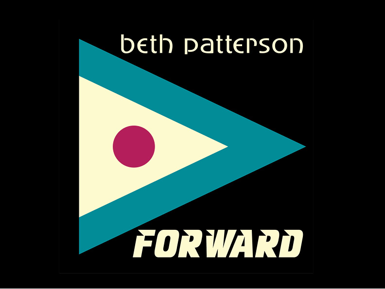 Beth-Patterson-Forward-Digital-Liner-Notes
